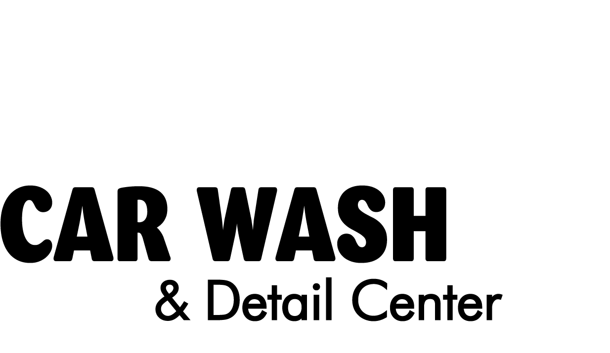 Norristown Car Wash & Detail Center